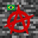 anarqbe Logo