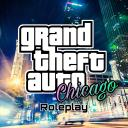Grand Theft Auto RP | Chicago