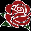 Rose Haven 🌹