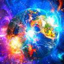 The Infinite Multiverse.