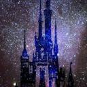 Disney Kingdom
