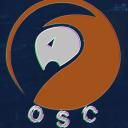 Owl Sectors Champions