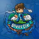 Divertix Serveur Minecraft 1.8.+