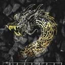 Clan DragonS9™