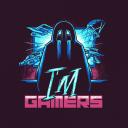 [🇷🇺]GAMER616