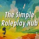 The Simple Roleplay Hub