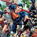 DC:Multiverses