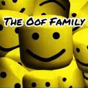 The Oof Family [SEASON 1]