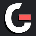 GameScord