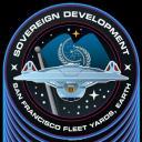 Hvězdná Loď USS Rosalie [Star Trek Server] [BETA]