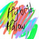 Hybrid Hollow