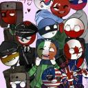 Countryhumans Roleplay!