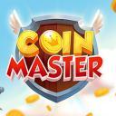 Coin Master Trading