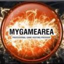 MYGAMEAREA