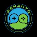 renziito Logo
