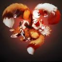 """Бар """"Furry hearts"""""""