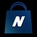 Nashiro's store