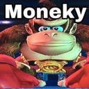 Moneky's Jungle🦍