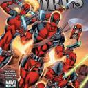 Deadpool RP