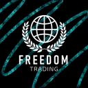 Freedom Trading