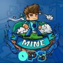 🎅 Mineops.net