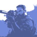 COD: Modern Warfare Warzone Icon