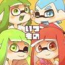 SplatAholic Clan (SA★)