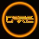 Care Krunker Customization Hub