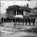 The Fuhrerbunker