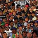 Rappers Community