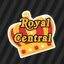 Royalty Central