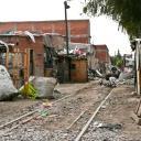 Argentina, país de Laburo y Crimen