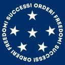 Освободительное Демократическое Содружество