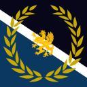 Grand Mideria Federation