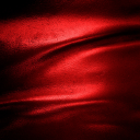 Donjon Rouge