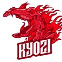Kyozi RP