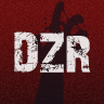 DayZRivals Logo