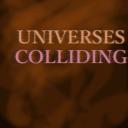 [RP] Universes Colliding