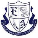 Edgewater Academy