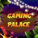 Gaming Palace