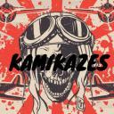 (R6s Clan) [Kamikaze]