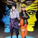 Naruto: New Evolution RP