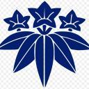Minamoto Clan