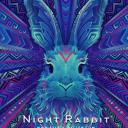 Rabbit Kingdom