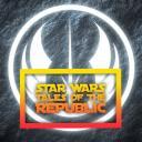 StarWars, Tales of the Republic