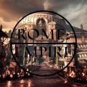 Rome: Empire