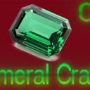 EmeralCraft