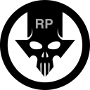 Regions RP