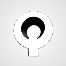 UniFlex's Icon
