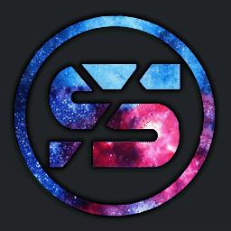 SKILLCORD's Icon